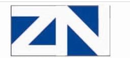 西安中诺尔仪器有限公司