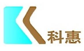 东莞市科惠机电设备有限公司