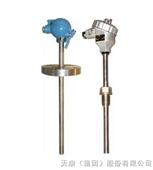 装配热电阻系列
