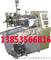 龙兴品牌|中国驰名-龙兴砂磨机 卧式砂磨机6816咨询