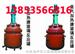龙兴品牌|搪玻璃反应釜|搪玻璃反应釜价格|龙兴搪玻璃反应釜g咨询
