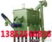 咨询购干粉砂浆机械就选山东龙兴 砂浆成套设备