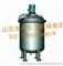 咨询龙兴 反应釜现价格优惠销售 不锈钢蒸气 电加热
