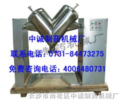 不锈钢电动搅拌器