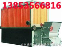 龙兴 燃煤导热油炉价格燃油导热油锅炉电加热器
