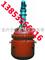 搪瓷电加热反应罐,搪瓷蒸气加热反应釜