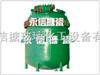 电加热反应釜专业厂家