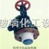 测温阀门/反应釜配件/郑州搪瓷反应釜