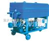 LY系列LY系列板框压力式滤油机