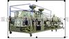 ZS系列工业废油再生净化脱色设备ZS系列工业废油再生净化脱色设备