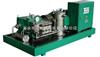 DL系列大流量管路冲洗装置