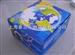 YS01285B-人磷酯酰肌醇特异性磷酯酶CElisa试剂盒,(PIPLC)Elisa试剂盒