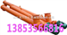 齐全-烟台螺旋上料机,上料机价格(山东龙兴)上料机厂家