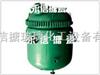 化工行业首选设备,永信搪瓷反应釜