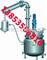 齐全-供应酚醛树脂生产设备 龙兴集团