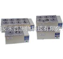 HWS-12 电热恒温水浴锅