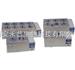 HWS-12-HWS-12 电热恒温水浴锅