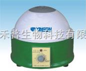 800B-台式离心机