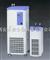 DFY-4/5-低温恒温反应浴