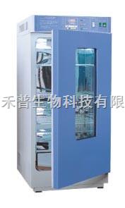 江苏生化培养箱