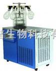 多歧管普通型冷冻干燥机