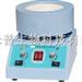CLJBQ-1-电热套加热搅拌器