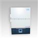 KLG-9020A-精密电热恒温鼓风干燥箱