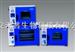 DZF6090-电热恒温干燥箱