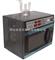 MCR-3S-微波化学反应器