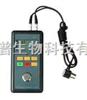 UTM-102桂林超声波测厚仪