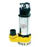 V系列污水排污泵,潜水排污泵,V2200,潜污泵,潜水泵