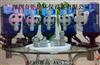 深圳SEKO赛高计量泵定量泵往复泵AKS系列