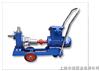 JMZ型移动式自吸离心泵