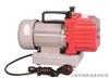 XZ-1型真空泵