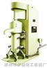 20-80L立式不锈钢砂磨机
