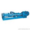 G25-1G25-1单螺杆泵