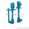 50YW15-25-2.250YW15-25-2.2液下泵
