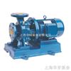 ISW65-160IBISW65-160IB离心泵