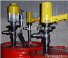 SB-1-2SB-1-2型不锈钢油桶泵