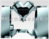 VI型强制搅拌系列混合机