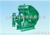 wb1-13/6wb1-13/6 电动往复泵