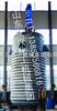 最新不锈钢反应釜,电加热不锈钢反应釜