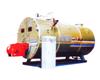 中山市1T立式蒸汽锅炉