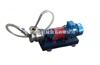 PLM-65上海威广吸粉泵