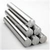 供应钛板,钛棒,钛管,钛合金,TA9 TA2 TC4 TC11