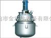 钛反应釜,钛换热器,钛钌铱阳极钛环,钛板