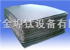 供应钛板,钛薄板,钛网,钛钢复合板