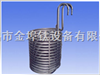 供应钛罐,钛管道,钛加热管,钛弯头
