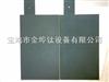 供应钛钛板,钛阳极,钛钌阳极,钛铱阳极