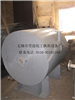 1-500M2螺旋板式换热器1-500M2